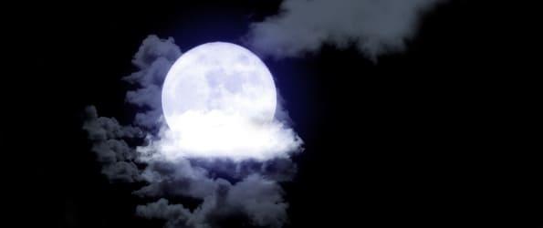Moonlight Inspiration image