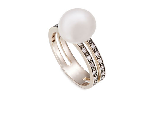 Pearl Collection | H.Stern