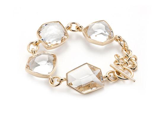 DVF Bracelet