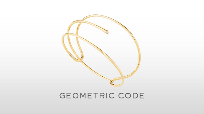 Geometric Code Collection