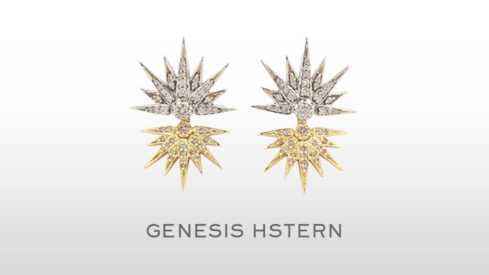 Genesis HStern Collection