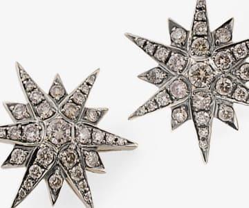 1c1f7c31db58 H.Stern Jewellers